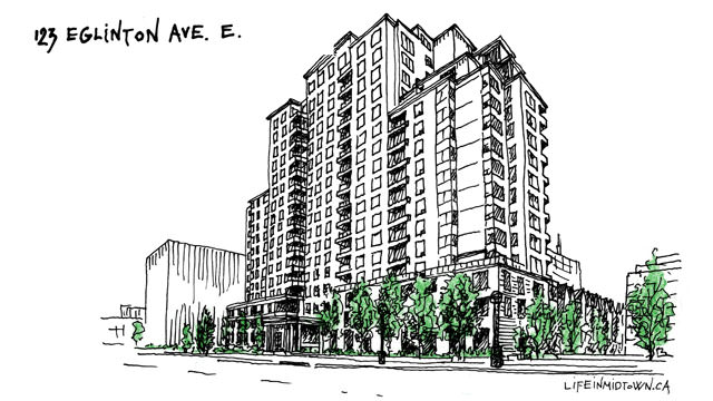 LifeInMidtown.ca-Condos-123-Eglinton-Illustration-sfw