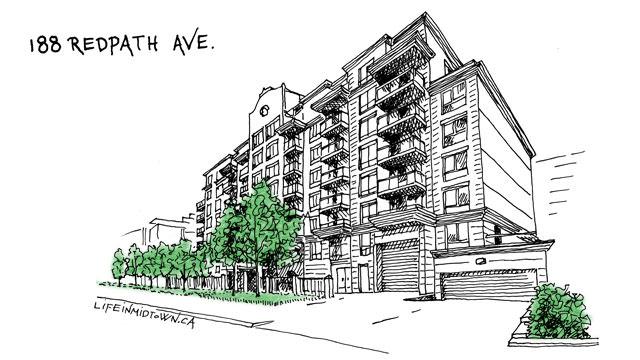 LifeInMidtown.ca-Condos-188-Redpath-Illustration-sfw