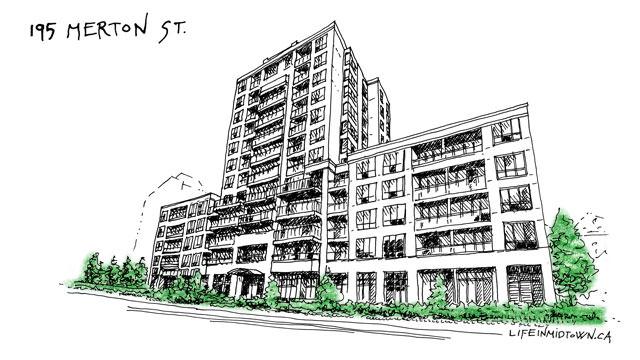 LifeInMidtown.ca-Condos-195-Merton-Illustration-sfw