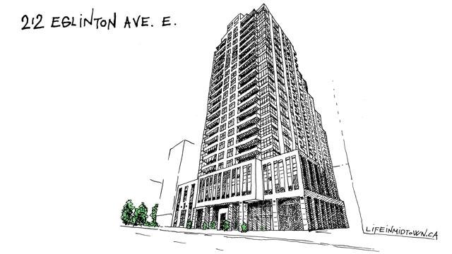 LifeInMidtown.ca-Condos-212-Eglinton-Illustration-sfw