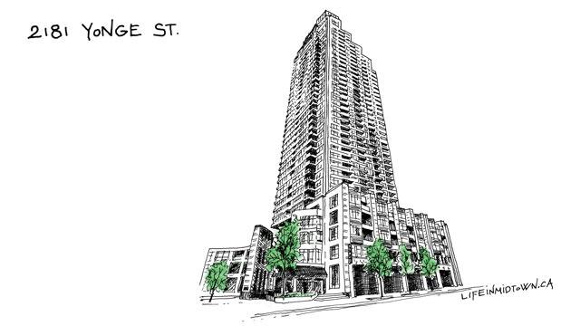 LifeInMidtown.ca-Condos-2181-Yonge-Illustration-sfw