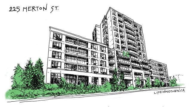 LifeInMidtown.ca-Condos-225-Merton-Illustration-sfw