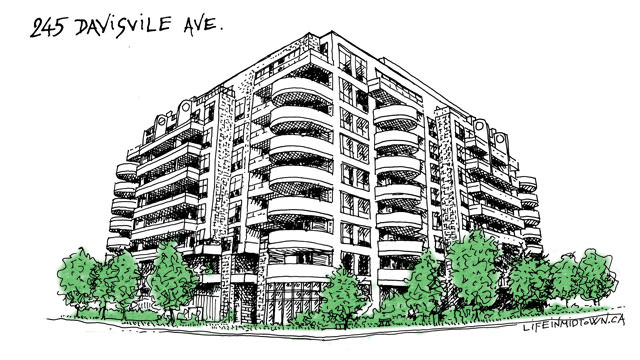 LifeInMidtown.ca-Condos-245-Davisville-Illustration-sfw