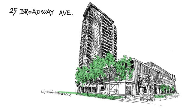 LifeInMidtown.ca-Condos-25-Broadway-Illustration-sfw