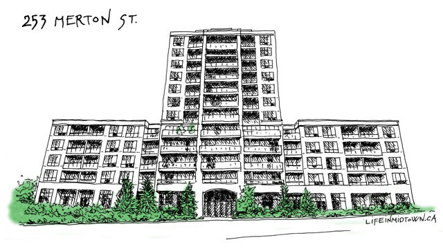 LifeInMidtown.ca-Condos-253-Merton-Illustration-sfw