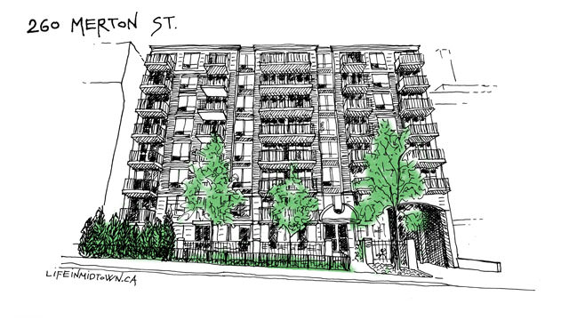 LifeInMidtown.ca-Condos-260-Merton-Illustration-sfw