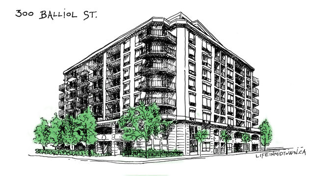 LifeInMidtown.ca-Condos-300-Balliol-Illustration-sfw