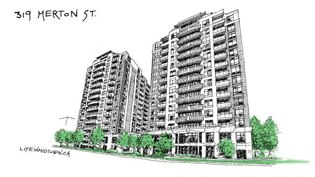 LifeInMidtown.ca-Condos-319-Merton-Illustration-sfw