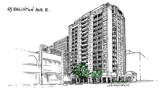 LifeInMidtown.ca-Condos-43-Eglinton-Illustration-sfw