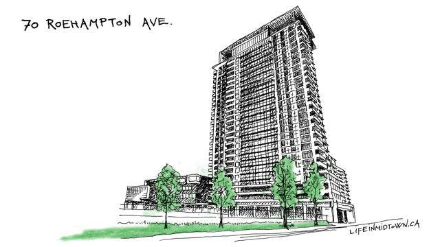 LifeInMidtown.ca-Condos-70-Roehampton-Illustration-sfw