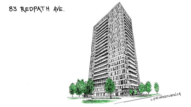 LifeInMidtown.ca-Condos-83-Redpath-Illustration-sfw