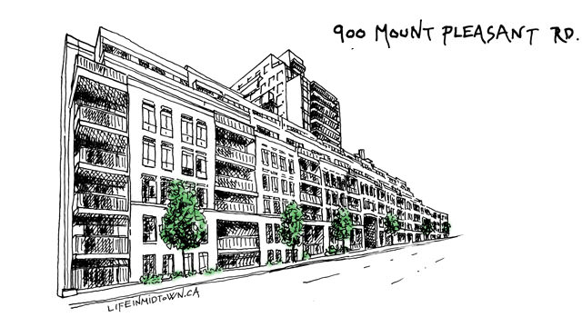 LifeInMidtown.ca-Condos-900-MountPleasant-Illustration-sfw