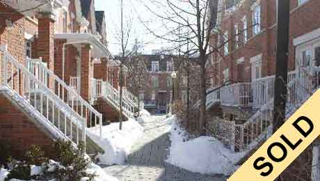 Life-In-Midtown-Listings-12-Sudbury-3003-Sold