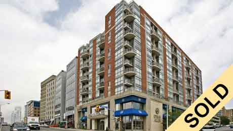 Life-In-Midtown-Listings-18-Merton-Suite-506-Sold