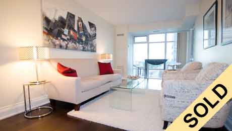 Life-In-Midtown-Listings-2181-Yonge-Suite-2509-Sold