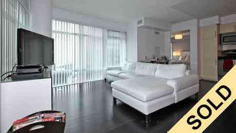 Life-In-Midtown-Listings-2191-Yonge-Suite-1505–Sold