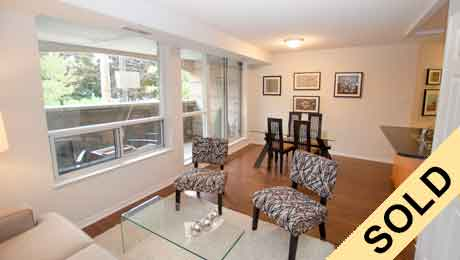 Life-In-Midtown-Listings-300-balliol-203–Sold