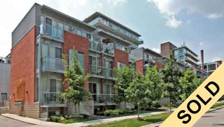 Life-In-Midtown-Listings-38-Boston-Unit-2-Sold