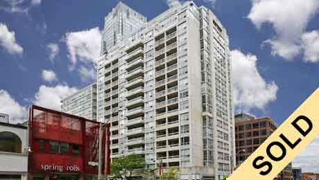 Life-In-Midtown-Listings-43-Eglinton-Suite-1005-Sold