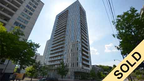 Life-In-Midtown-Listings-83-Redpath-Suite-409-Sold