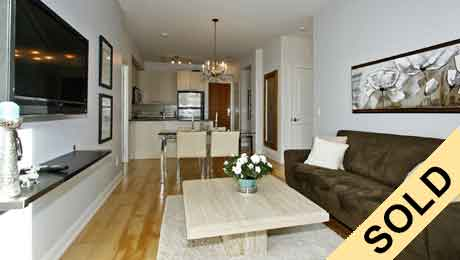 Life-In-Midtown-Listings-88-Broadway-603-Sold