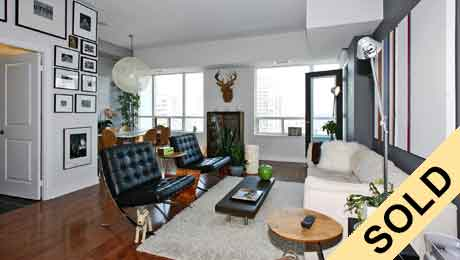 Life-In-Midtown-Listings-88-Broadway-806-Sold