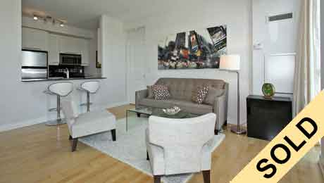 Life-In-Midtown-Listings-88-Broadway-Suite-1002-Sold