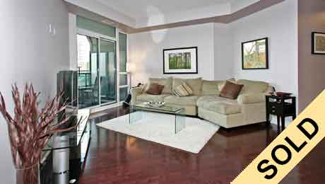 Life-In-Midtown-Listings-88-Broadway-Suite-201-Sold