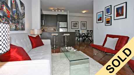 Life-In-Midtown-Listings-88-Broadway-Suite-701-Sold