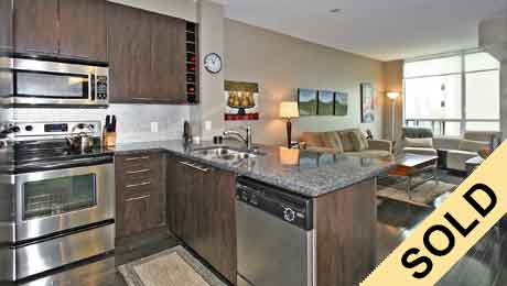 Life-In-Midtown-Listings-88-Broadway-Suite-702-Sold