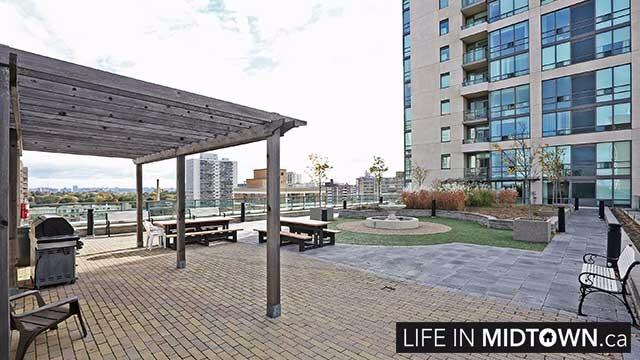 LifeInMidtown-Condos-88-Broadway-9thFloorTerrace–3