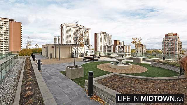 LifeInMidtown-Condos-88-Broadway-9thFloorTerrace–4