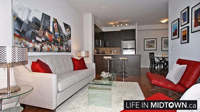 LifeInMidtown-Condos-88-Broadway-Assagio–1