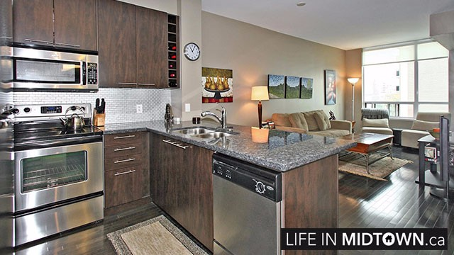 LifeInMidtown-Condos-88-Broadway-Centro–1