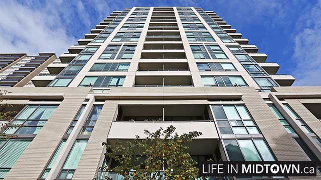 LifeInMidtown-Condos-88-Broadway-Exterior–2