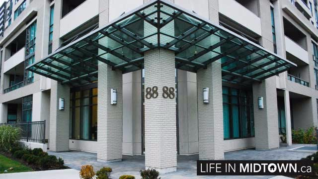 LifeInMidtown-Condos-88-Broadway-Exterior–3