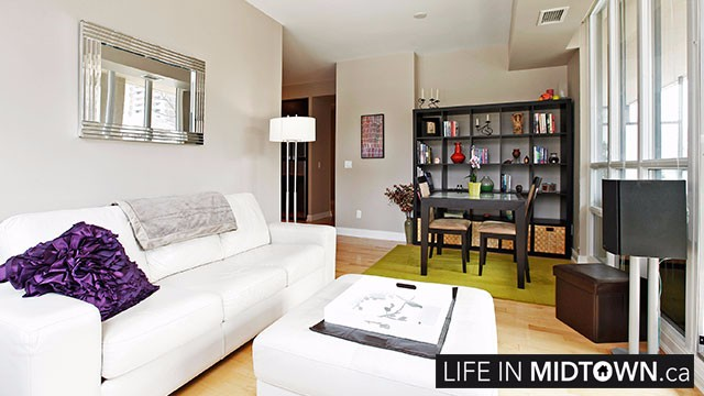LifeInMidtown-Condos-88-Broadway-Grano–1