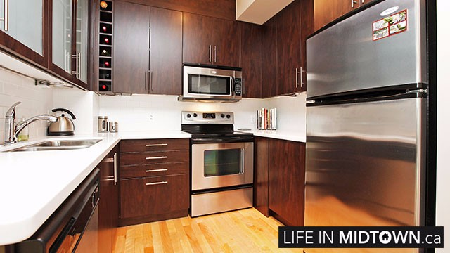 LifeInMidtown-Condos-88-Broadway-Grano–2