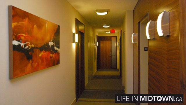LifeInMidtown-Condos-88-Broadway-Hallway1