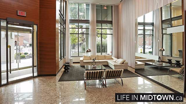 LifeInMidtown-Condos-88-Broadway-Lobby–1
