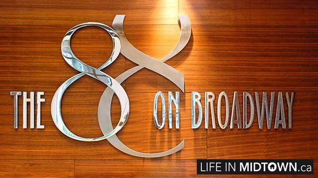 LifeInMidtown-Condos-88-Broadway-Lobby–2