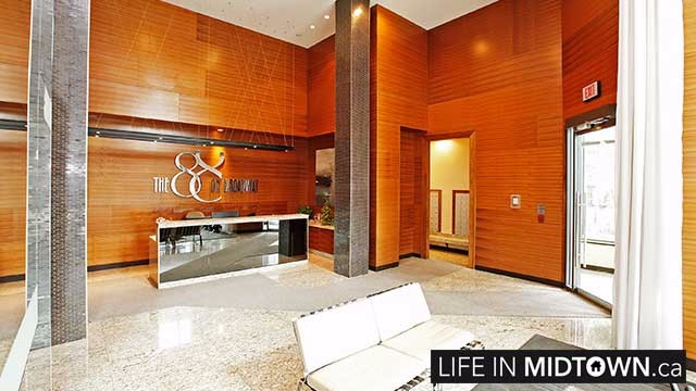 LifeInMidtown-Condos-88-Broadway-Lobby–3