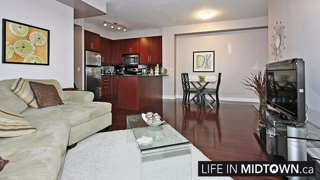 LifeInMidtown-Condos-88-Broadway-Massimo–1