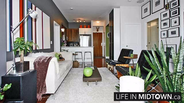 LifeInMidtown-Condos-88-Broadway-Pallucci–1