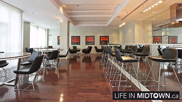 LifeInMidtown-Condos-88-Broadway-PartyRoom–2