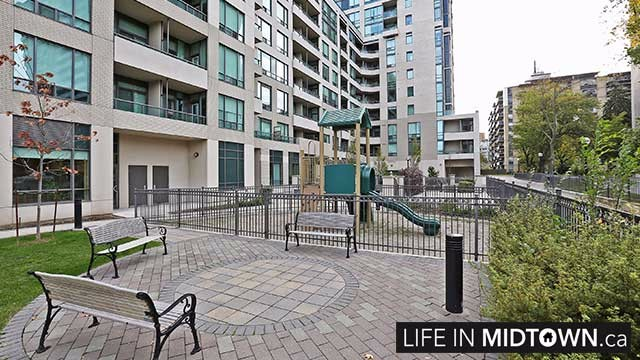 LifeInMidtown-Condos-88-Broadway-Playground–2
