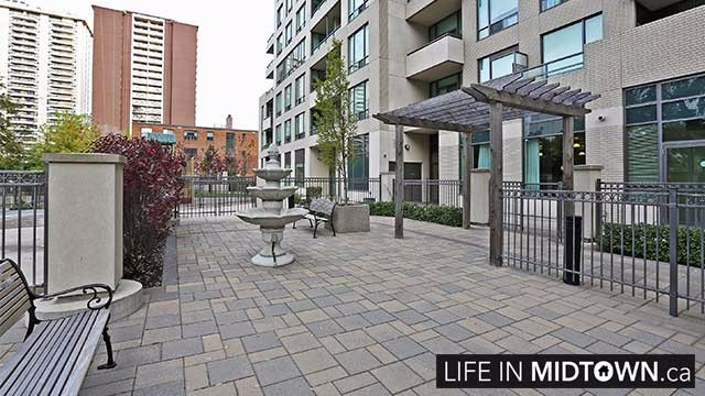 LifeInMidtown-Condos-88-Broadway-Playground–3