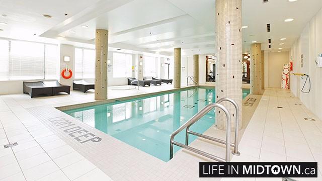LifeInMidtown-Condos-88-Broadway-Pool–2