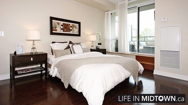LifeInMidtown-Condos-88-Broadway-Positano–1