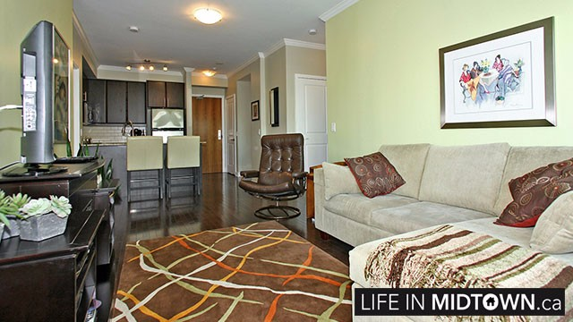 LifeInMidtown-Condos-88-Broadway-Redwood–1